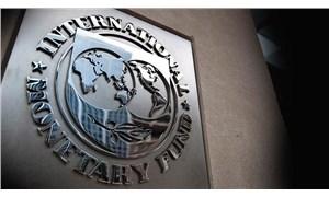 IMF Türkiye'den borç istedi mi?