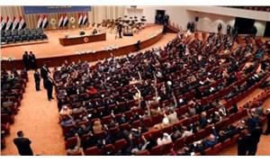 Irak Parlamentosu'nda Covid-19 alarmı: 53 milletvekilinin testi pozitif, 3'ünün durumu ağır
