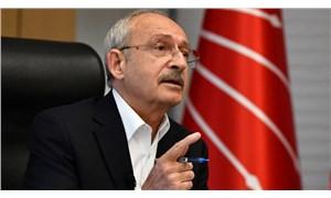 Kılıçdaroğlu'ndan Erdoğan'a 3 maddelik ekonomi önerisi: İlk madde Berat Albayrak'a