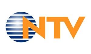 NTV'de işten çıkarma: Ankara Haber Merkezi'ndeki canlı yayın ekibinden 4 kişinin işine son verildi