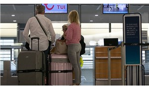 """""""Rus turistlerin Türkiye'deki koronavirüs testleri ücretsiz yapılacak"""""""