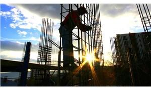 TÜİK'e göre işsizlik mayıs ayında yüzde 12,9 oldu