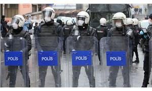 Doğu illerinde altı ayda 769 kişi gözatına alındı: Temel haklar askıda  hak ihlalleri tavanda