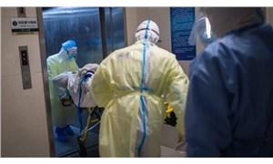Dünya Sağlık Örgütü: Salgına karşı harekete geçmek için geç değil