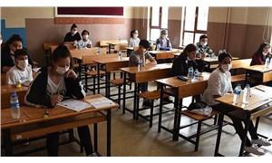 Habertürk yazarı Sarıkaya: Okullar 21 Eylül'de açılacak