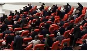 İktidardan Meclis'e sansür hazırlığı: Konuşma süresi kısalacak