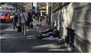 Londra Belediye Başkanı Khan: Londra'da binlerce kişi kirasını ödeyemediği için evsiz kalabilir
