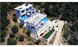 Lüks villa kiralamak isteyen tatilciler dolandırıldı: 'Kopya site' skandalı