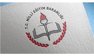 MEB'den okulların açılmasıyla ilgili açıklama