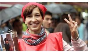 Nuriye Gülmen tutuklandı