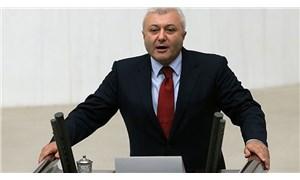 Tuncay Özkan başdanışmanlık görevine getirildi