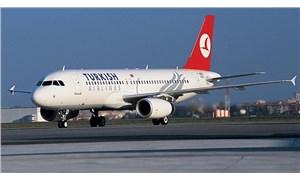 Türk Hava Yolları'nda 100'e yakın istifa iddiası
