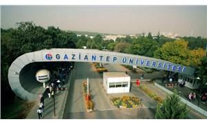 Üniversitelerde skandallar bitmiyor: Gaziantep Üniversitesi'nin şaibeli ihalesi iptal edildi