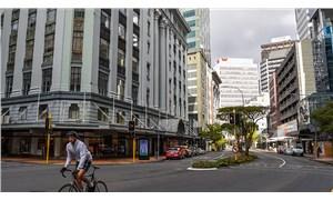 102 gün ardından yeni vaka bildiren Yeni Zelanda: Sebebi yurtdışı kaynaklı nakliye olabilir