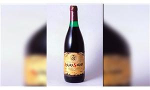 AOÇ şarapları Sayıştay raporuna girdi: Üretilen 68 bin litre şaraba ne oldu?