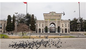 CHP'li Özel'den üniversiteler için araştırma istemi