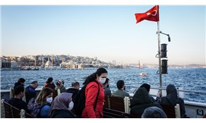 Koronavirüs: İstanbul'un dört ilçesi alarm veriyor