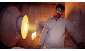 Lüleburgaz'da bir yanda karantina bir yanda üretim