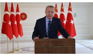 Prof. Dr. Sencar: Erdoğan siyasi hayatının en büyük hatalarından birini yaptı