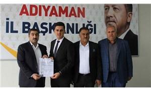 AKP'li şirket borçlu olduğu belediyeden ihaleyi kaptı