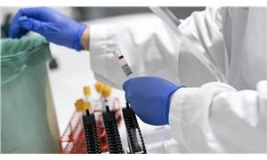 Çin'in Brezilya'dan ithal ettiği donmuş gıdalarda koronavirüs tespit edildi