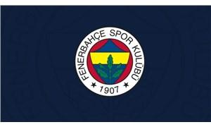 Fenerbahçe'de bir futbolcu ve personelin koronavirüs testi pozitif çıktı