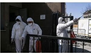 Koronavirüs: 6 ilde yeni karantina kararları