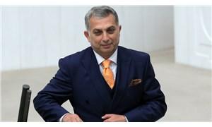 Kuzey Kıbrıs, AKP'li Külünk ve akrabaları için 'PCR testi' kuralını ortadan kaldırdı