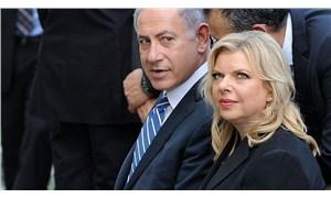 Sara Netanyahu, Etiyopya Yahudisi personelin rezidansa girişini yasakladı