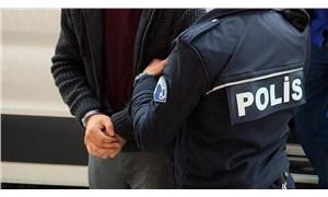Tapu müdürlüğünde rüşvet operasyonu: 7 kişi gözaltına alındı