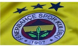 TFF'den Fenerbahçe'nin 'harcama limiti' itirazına ret