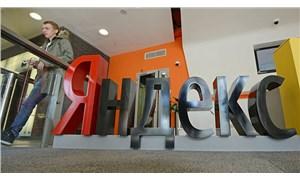 Yandex'in Belarus ofisine silahlı baskın