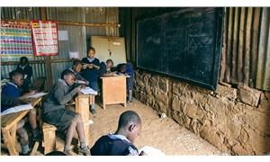 800 milyonu aşkın öğrencinin okulunda el yıkama şansı yok!