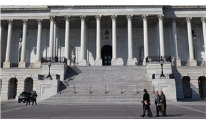 ABD Kongre üyeleri silah satışına engel oluyor
