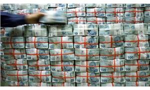 Cari denge haziranda 2.9 milyar dolar açık verdi