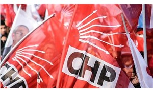 CHP Giresun il başkanı, yardımcısı ve merkez ilçe başkanı koronavirüse yakalandı