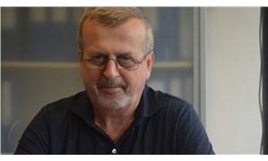 Dr. Öztürk: Mücadeleyi devam ettirme hedefiyle adayız
