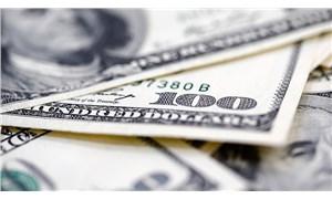 Dolar/TL 7,38 seviyesinde