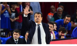 Ergin Ataman: Euroleague'e kırgınım