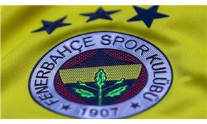Fenerbahçe, koronavirüs sonuçları pozitif olan isimlerin ikinci testinin negatif çıktığını açıkladı
