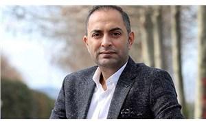 Gazeteci Murat Ağırel, Berat Albayrak'ın dolar açıklamasını tiye aldı