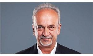 Gazeteci Sadi Tekelioğlu yaşamını yitirdi