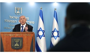 İsrail-Birleşik Arap Emirlikleri anlaşması neleri kapsıyor, tepkiler ne oldu?