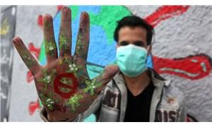 Koronavirüs salgınında son durum: En çok vaka görülen ülkeler hangileri?