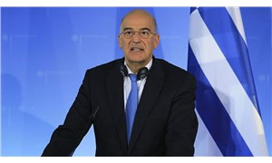 Yunanistan: Ankara, AB ülkelerinin egemenliğine tehditlerin sonuçları olacağını anlamalı