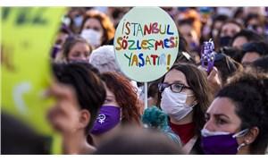 AKP'nin İstanbul Sözleşmesi planı: 2 ayrı yol haritası hazırlandı