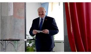 Belarus: Baskıların gölgesinde bir sosyal devlet!