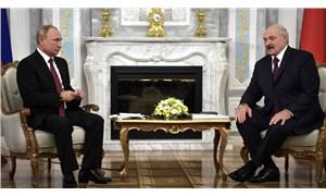 Belarus ile Rusya krizinin arkasında ne var?