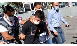 Duygu'nun şüpheli ölümüyle ilgili tutuklanan Mehmet Kaplan'ın ifadesi ortaya çıktı