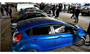 İkinci el araba satışlarında yeni dönem: 'Güvenli ödeme' zorunlu hale geldi